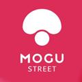 蘑菇街小程序二维码