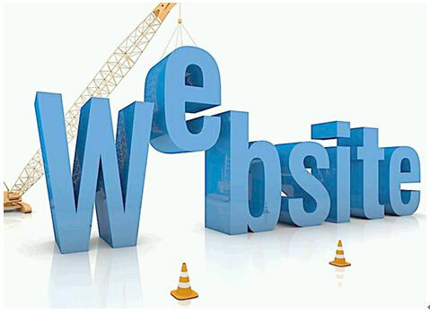企业进行网站定制的优势都有哪些