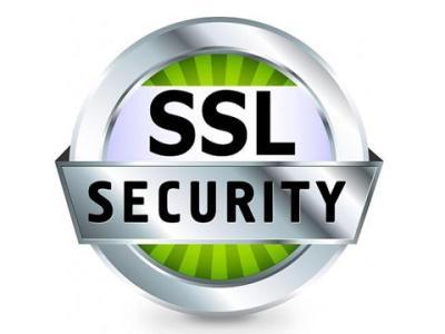 HTTPS加密(SSL证书)为什么会更加普及