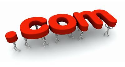 葫芦岛新天地网络帮您了解域名和服务器知识