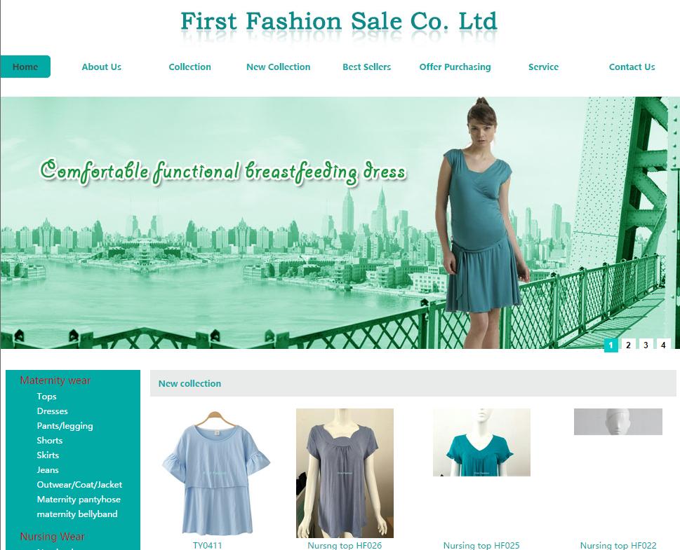 服装www.dafabet开发