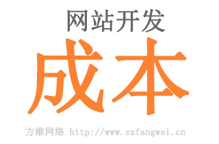 www.dafabet开发成本