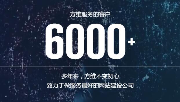 深圳网络公司dafabet娱乐场网络
